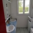 Maison 7 pièces 137 m²  Preuilly-sur-Claise