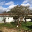 Dangé-Saint-Romain  143 m² 5 pièces  Maison
