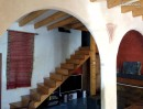 Maison 196 m² Leigné-sur-Usseau  8 pièces