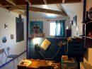 196 m² 8 pièces Leigné-sur-Usseau   Maison