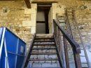 8 pièces 196 m² Maison Leigné-sur-Usseau