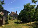 8 pièces Maison 196 m²  Leigné-sur-Usseau