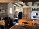 8 pièces Leigné-sur-Usseau  196 m² Maison