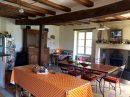 Leigné-sur-Usseau  Maison 8 pièces  196 m²