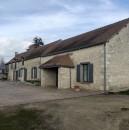 Maison 162 m² Dangé-Saint-Romain  9 pièces