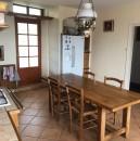 9 pièces 162 m²  Maison Dangé-Saint-Romain