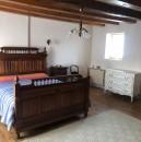 162 m² Maison Dangé-Saint-Romain  9 pièces