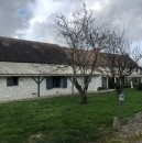 162 m²  Dangé-Saint-Romain  9 pièces Maison
