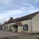 Maison 162 m²  9 pièces Dangé-Saint-Romain