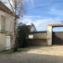 7 pièces Châtellerault  170 m²  Maison