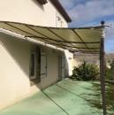 Maison 170 m² 7 pièces Châtellerault