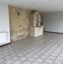 170 m² Châtellerault  Maison 7 pièces