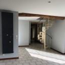 7 pièces 170 m² Maison Châtellerault