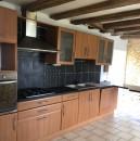 7 pièces Châtellerault  Maison 170 m²