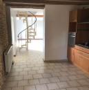 Châtellerault  Maison 7 pièces  170 m²
