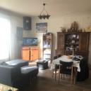 House 147 m² Dangé-Saint-Romain  7 rooms