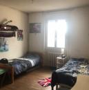 House  Dangé-Saint-Romain  7 rooms 147 m²