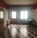 House 7 rooms Dangé-Saint-Romain   147 m²
