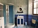 Dangé-Saint-Romain   House 7 rooms 147 m²