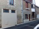 Dangé-Saint-Romain   7 rooms 147 m² House