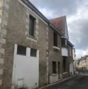 Maison 147 m² Les Ormes  7 pièces