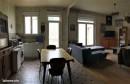 Maison Les Ormes  147 m² 7 pièces