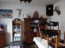 7 pièces Les Ormes  Maison  147 m²