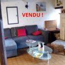 Maison 103 m² Dangé-Saint-Romain  5 pièces
