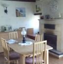 Maison 103 m² 5 pièces Dangé-Saint-Romain