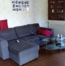 Maison  Dangé-Saint-Romain  5 pièces 103 m²