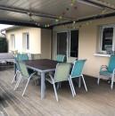 Maison 119 m² Dangé-Saint-Romain  5 pièces