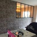Dangé-Saint-Romain   5 pièces Maison 119 m²