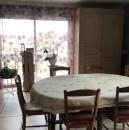 119 m² Dangé-Saint-Romain   5 pièces Maison