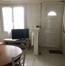 Maison  Dangé-Saint-Romain  5 pièces 104 m²