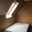 5 pièces Maison 104 m² Dangé-Saint-Romain