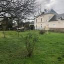 104 m² Maison Dangé-Saint-Romain  5 pièces