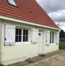 Dangé-Saint-Romain  5 pièces  104 m² Maison