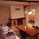 Maison 104 m² 5 pièces Dangé-Saint-Romain