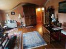Maison 177 m² 6 pièces Châtellerault
