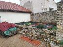 177 m² 6 pièces  Châtellerault  Maison