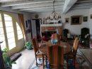 Maison Châtellerault   177 m² 6 pièces