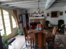 6 pièces Maison 177 m² Vouneuil-sur-Vienne