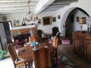 Vouneuil-sur-Vienne  6 pièces 177 m²  Maison