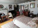 177 m² Maison  6 pièces Vouneuil-sur-Vienne