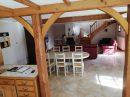 210 m²  Maison 14 pièces