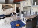 14 pièces 210 m²   Maison