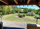 Bossay-sur-Claise Secteur 2 180 m² Maison 8 pièces