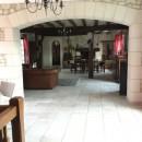 Maison  Sainte-Maure-de-Touraine  250 m² 10 pièces