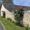 Maison  Sainte-Maure-de-Touraine  10 pièces 250 m²