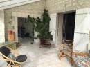 250 m² 10 pièces Sainte-Maure-de-Touraine  Maison